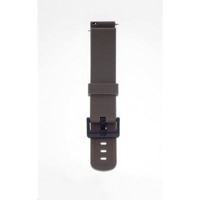Xiaomi replacement bracelet for Amazfit Bip, Brown