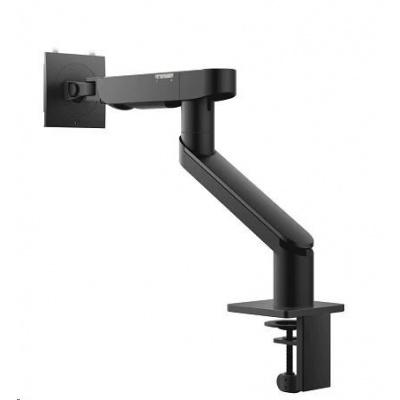 Dell Single Arm Monitor - MSA20