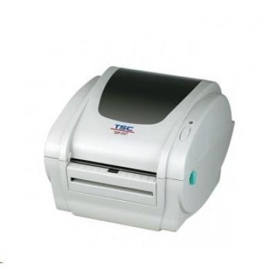TSC TDP-247, 8 dots/mm (203 dpi), TSPL-EZ, USB, RS-232, LPT, Ethernet