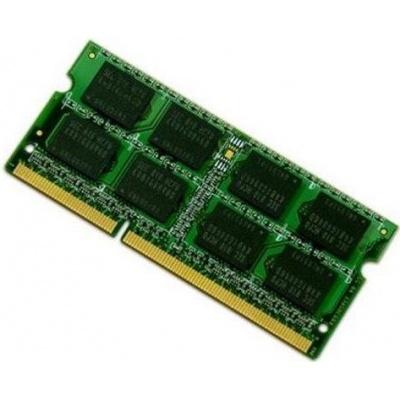 FUJITSU RAM NTB 8GB DDR4 2133 MHz PC4-17000 - pro NTB NTB E448 E449 E459 E548 E558