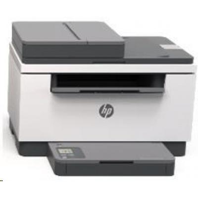 HP LaserJet Pro MFP M234sdne HP+ (29 ppm, A4, USB, Ethernet, PRINT, SCAN, COPY, duplex, ADF)