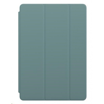 APPLE Smart Cover for iPad (7th generation) and iPad Air (3rd generation) - Cactus