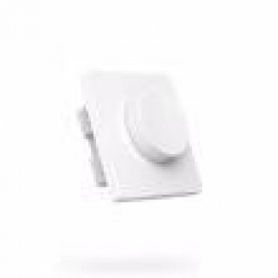 Yeelight Smart Wireless Dimmer