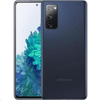 Samsung Galaxy S20 FE 5G (G781), 128 GB, EU, Navy
