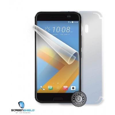 ScreenShield fólie na celé tělo pro HTC 10