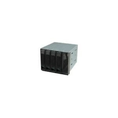 """INTEL 3.5"""" Hot-swap Drive Cage Kit for P4000 Chassis Family FUP4X35S3HSDK"""