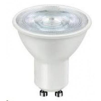 OSRAM LED VALUE  PAR16 80 non-dim 100° 6,9W840 GU10  IP LEDs (krabička 1ks)