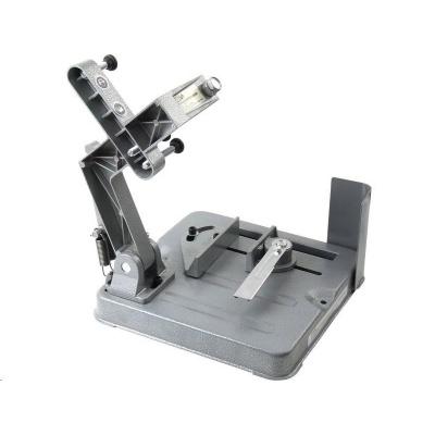 Extol Premium (8888110) stojan na úhlovou brusku 180/230mm