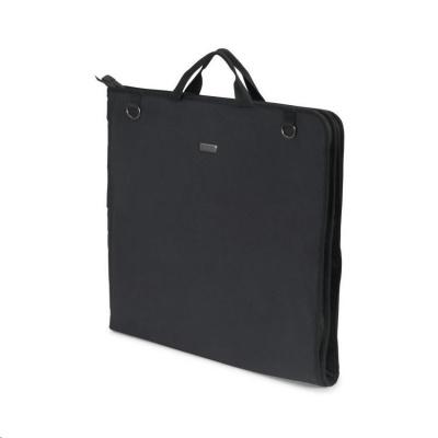 DICOTA ECO Garment Cover SELECT