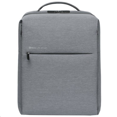 Xiaomi Mi City Backpack 2 Light Gray
