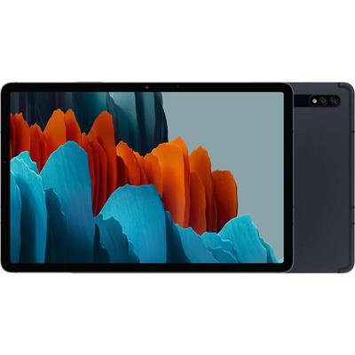 """Samsung Galaxy Tab S7 11"""", 128GB, LTE, černá"""