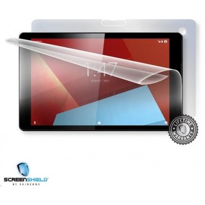 ScreenShield fólie na celé tělo pro VODAFONE Tab Prime 7 VDF 1400