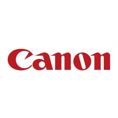Canon Printer Stand ST-25