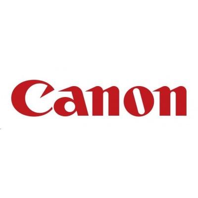 Canon  PAPÍR DARK FABRIC IRON-ON(DF-101) DF-101 A4 EUR