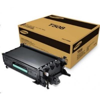 Samsung SL-PMK002K Transfer Kit