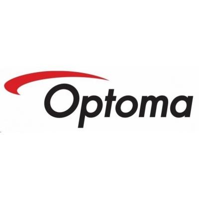Optoma dálkový ovladač pro X600 / DH1017