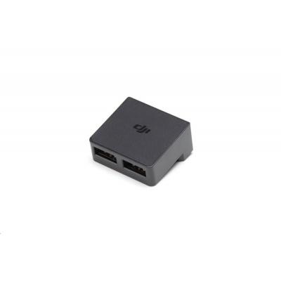 DJI Mavic 2 Part12 Battery to Power Bank Adaptor