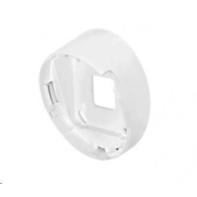 Vivotek AM-216 Montážní adaptér pro uchycení kamery FE8180 sklopeně (15°) na zeď/strop