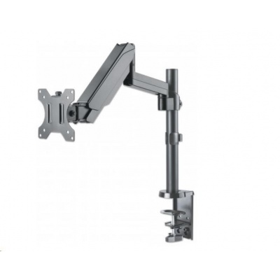 """MANHATTAN Stolní držák LCD/ TV, kloubový, pohyblivé rameno (17""""-32"""")"""