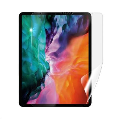 Screenshield fólie na displej pro APPLE iPad Pro 12.9 (2020) Wi-Fi Cellular
