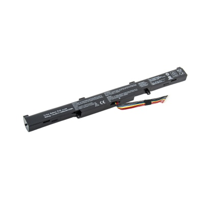 LEXMARK 50x Black Toner Cartridge High Corporate (10 000 stran)