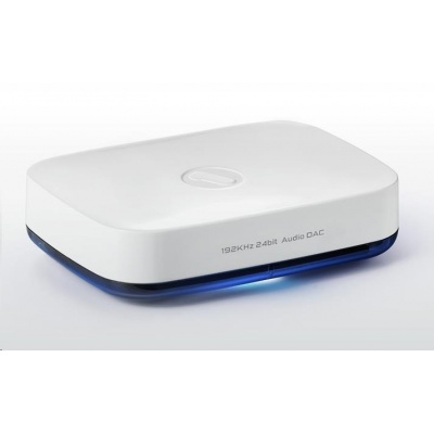 SV1820 Bluetoothový hudební nahrávač HD
