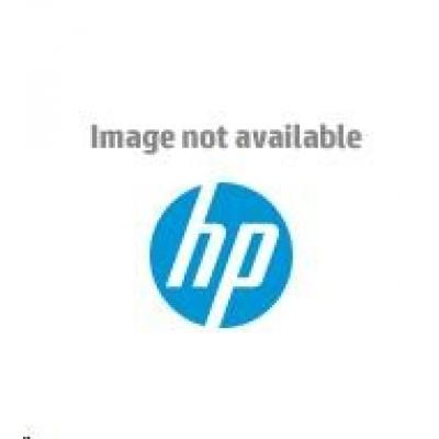HP 712 38-ml Black DesignJet Ink Cartridge