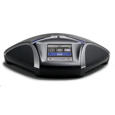 Konftel 55Wx, konferenční reproduktor, R11, USB, BT