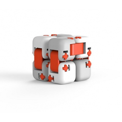 Mi Fidget Cube