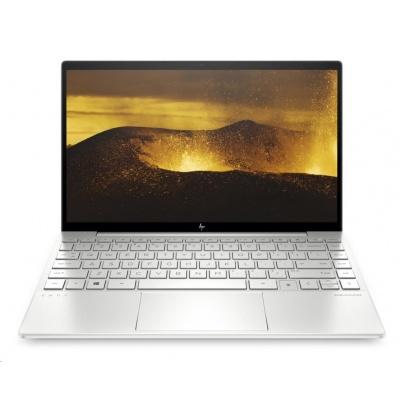 NTB HP ENVY 13-ba0002nc;13.3 FHD BV IPS/PRIVACY;Core i5-10210U Q, 8GB DDR4; 1TB SSD;GeF MX350-2GB;usb-c;Win10
