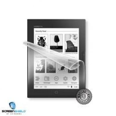 ScreenShield fólie na displej pro Energy Sistem Energy Pro HD