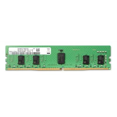 HP 8GB DDR4-2933 (1x8GB) nECC RAM for Z4 G4 Core X