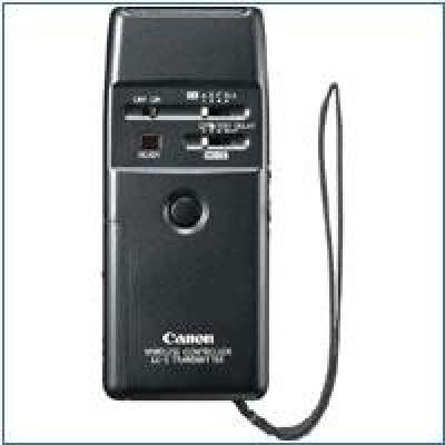 Canon LC-5 dálkový ovladač