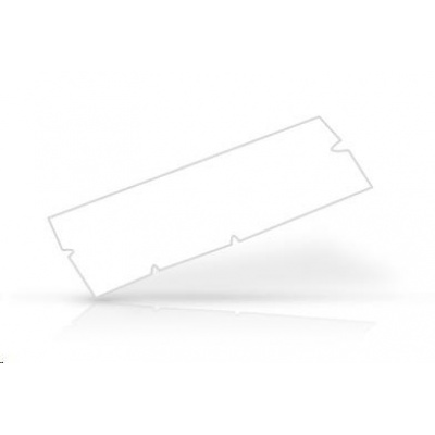 LEXMARK 256MB Paměťová karta flash