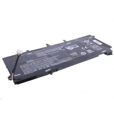 AVACOM baterie pro HP EliteBook 740, 840 Li-Pol 11,1V 4200mAh