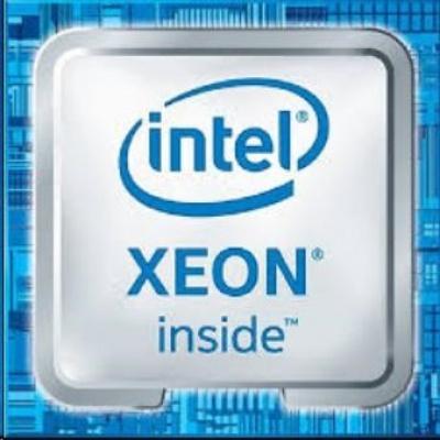 CPU INTEL Xeon E-2224G 3,5 GHz 8MB L3 LGA1151 BOX