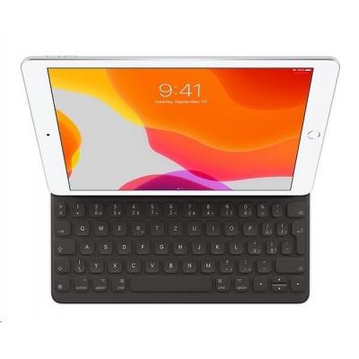 APPLE Smart Keyboard for iPad (7th generation) and iPad Air (3rd generation) - Slovak