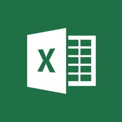 Excel 2019 OLP NL Gov