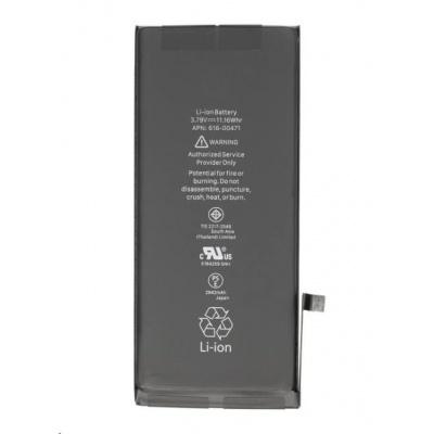 Baterie pro iPhone XR - 2942mAh Li-Ion (Bulk)