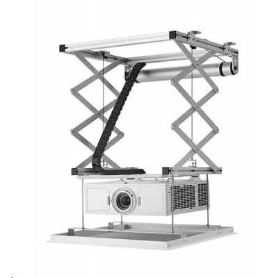 Vogel's PPL 2100 - výtah na projektor 81,5 cm