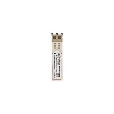 HPE X110 100M SFP LC BX 10-U Transceiver