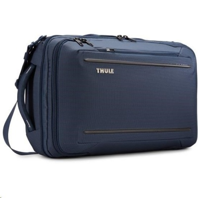 THULE Convertible Carry On Crossover 2, modrá