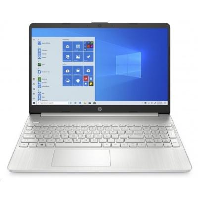 HP NTB Laptop 15s-eq1006nc;15.6 FHD AG SVA;Ryzen 3 3250U;8GB DDR4 2400;256GB SSD;AMD Radeon Integrated Graphics;WIN10