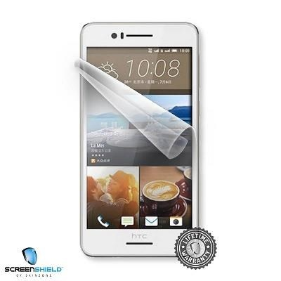ScreenShield fólie na displej pro HTC Desire 728G Dual Sim