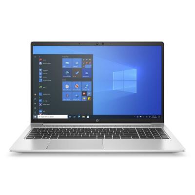 HP ProBook 650 G8 i7-1165G7 15,6FHD UWVA 400 CAM, 2x8GB, 512GB, wiFi ax, BT, FpS, backlit keyb, Win10Pro