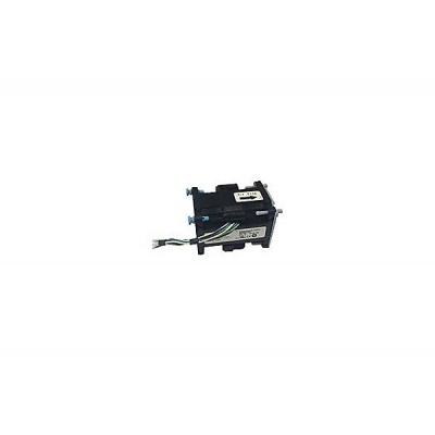 INTEL ventilátor 40x56mm Spare Dual Rotor Fan FXX4056DRFAN2