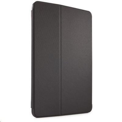 """Case Logic pouzdro SnapView™ 2.0 na iPad 10,2"""", černá"""