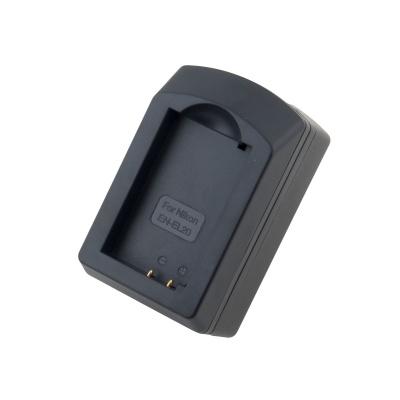 AVACOM Nabíječka pro Li-Ion akumulátor Nikon EN-EL20, EN-EL22 - ACM804