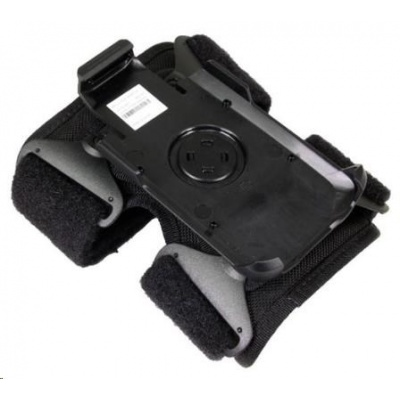 Zebra wrist mount adapter pro TC20/TC25