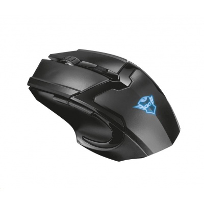 TRUST Myš GXT 103 Gav Wireless Optical Gaming Mouse